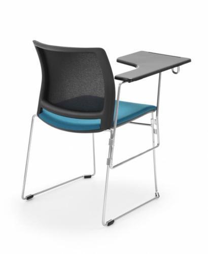 Krzesło konferencyne Fendo 06