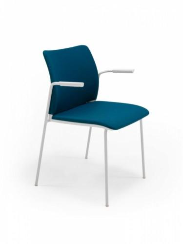 Krzesło konferencyne Fendo 08