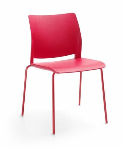 Krzesło konferencyne Fendo 13