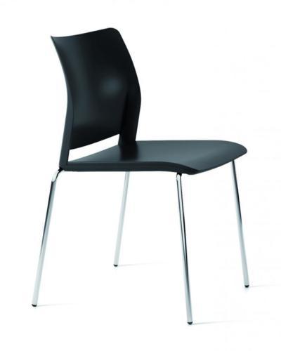 Krzesło konferencyne Fendo 14