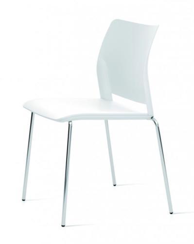 Krzesło konferencyne Fendo 15