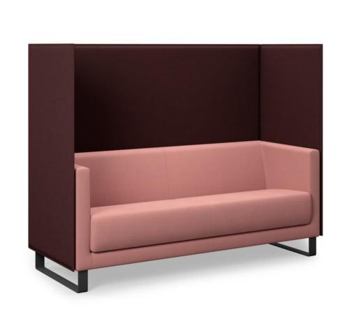 Sofa i fotel Vancouver Lite 24