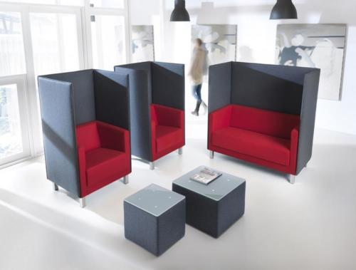 Sofa i fotel Vancouver Lite 27