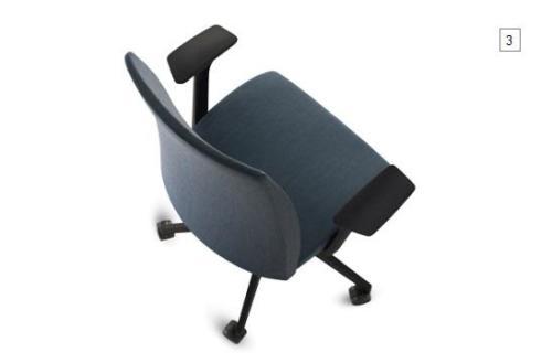 fotele-obrotowe-motto-03
