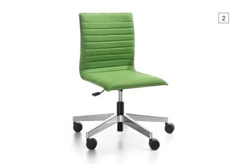 fotele-obrotowe-orte-002