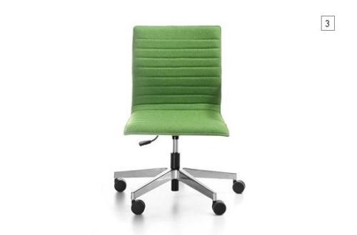 fotele-obrotowe-orte-003