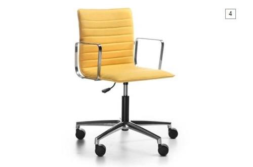 fotele-obrotowe-orte-004