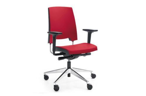fotele-pracownicze-arca-01