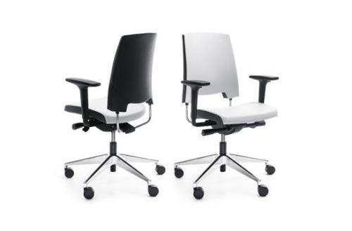 fotele-pracownicze-arca-02