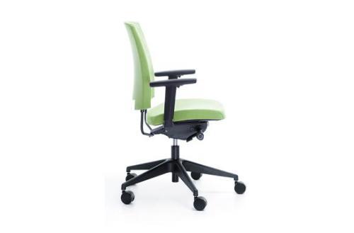 fotele-pracownicze-arca-03