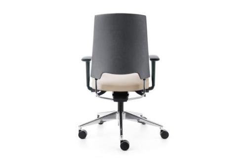fotele-pracownicze-arca-04