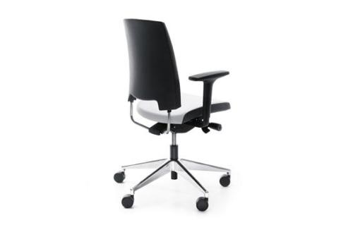 fotele-pracownicze-arca-06
