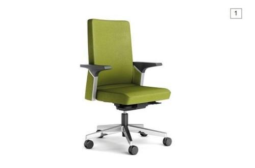 fotele-pracownicze-ceo-001