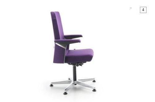 fotele-pracownicze-ceo-004
