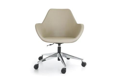fotele-pracownicze-fan-01