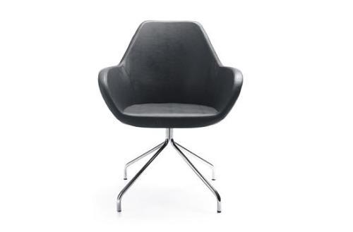 fotele-pracownicze-fan-10