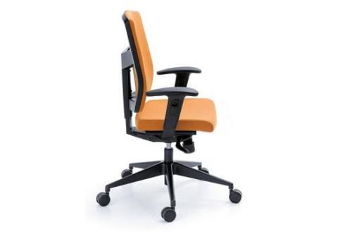 fotele-pracownicze-raya-02