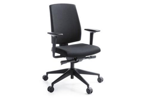 fotele-pracownicze-raya-04