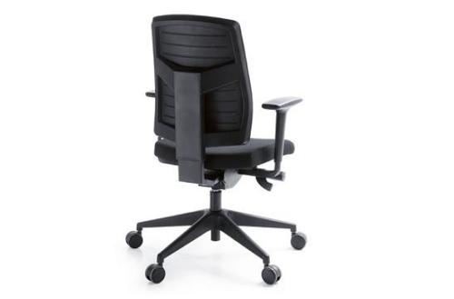 fotele-pracownicze-raya-05