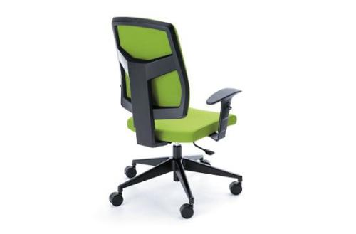 fotele-pracownicze-raya-06
