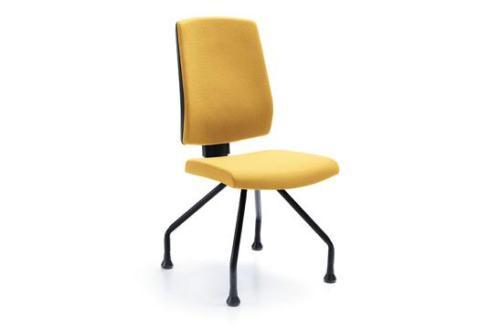 fotele-pracownicze-raya-10