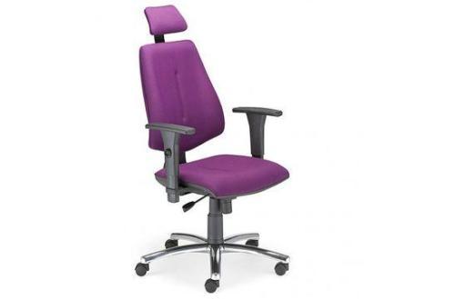 fotele pracownicze Gem 02
