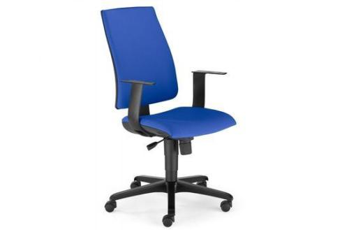 fotele pracownicze Intrata 04