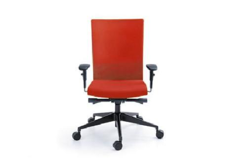 fotele pracownicze Playa 05
