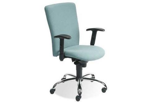 fotele pracownicze bolero 01