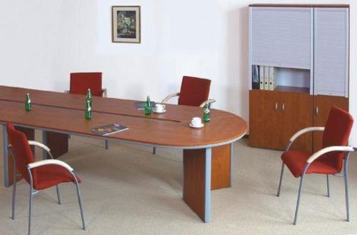 meble-konferencyjne-status-ovalny-aranacja-02