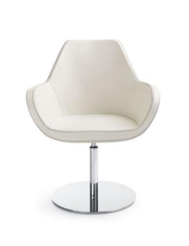 Fotel konferencyjny Fan  21