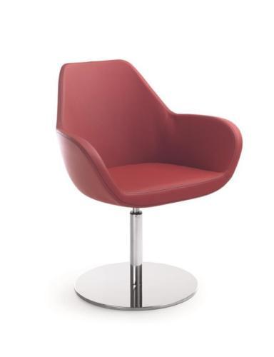 Fotel konferencyjny Fan  22