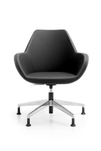 Fotel konferencyjny Fan  27