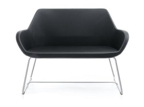 Fotel konferencyjny Fan  29