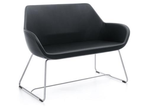 Fotel konferencyjny Fan  30