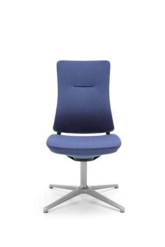 Fotel konferencyjny Voille 01
