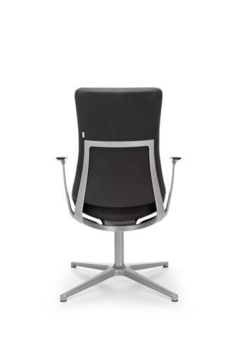 Fotel konferencyjny Voille 05