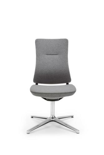 Fotel konferencyjny Voille 09