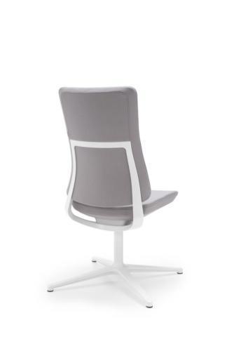 Fotel konferencyjny Voille 15