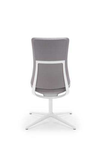 Fotel konferencyjny Voille 16