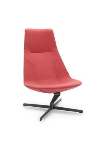 Fotel wypoczynkowy Chic Lounge 07