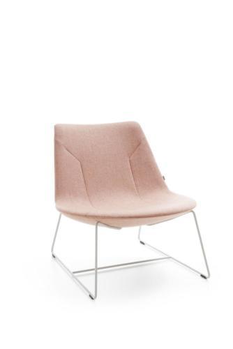 Fotel wypoczynkowy Chic Lounge 20