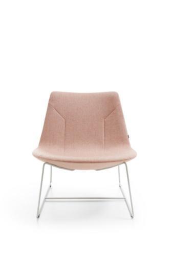 Fotel wypoczynkowy Chic Lounge 23