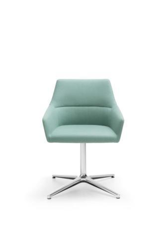 Fotele Chic 05