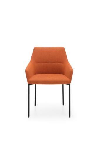 Fotele Chic 06