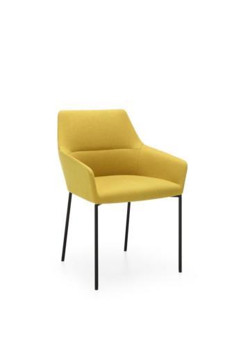 Fotele Chic 07