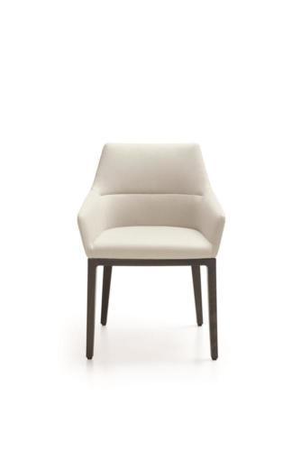Fotele Chic 18