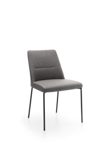 Fotele Chic 20