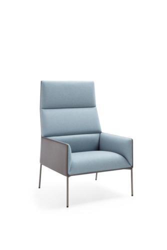 Fotele Chic Air 01