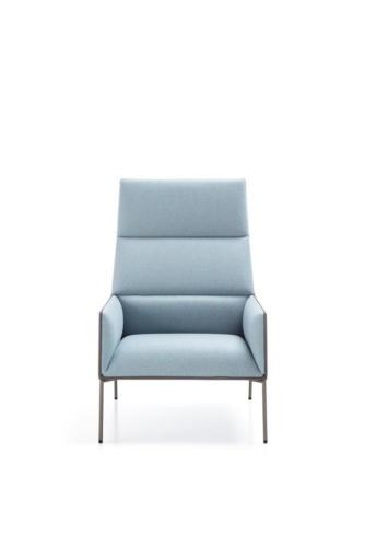 Fotele Chic Air 04